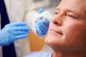 botox for men waco tx